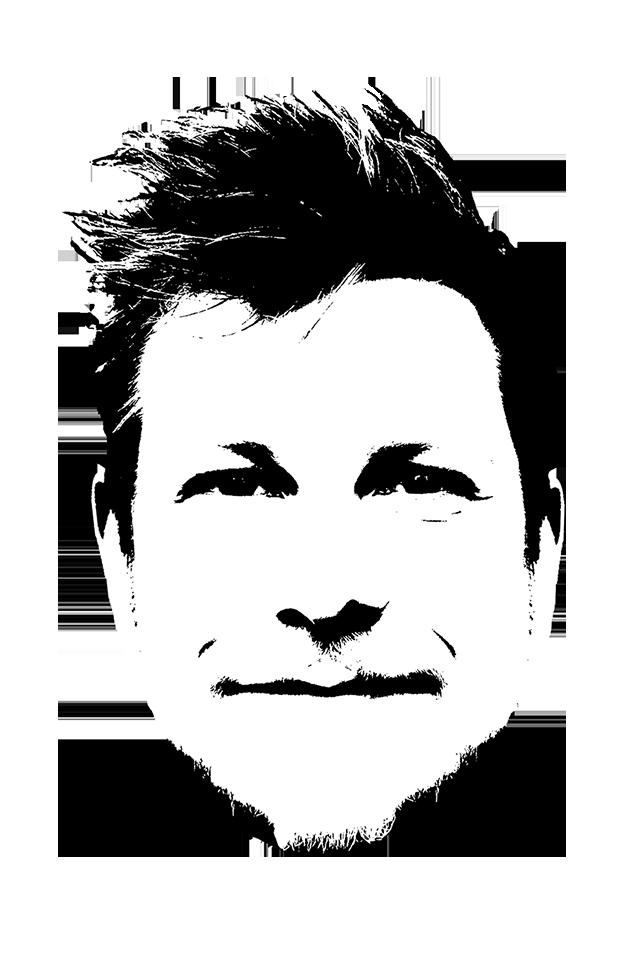 Fabian Leifeld Ihr Mietkoch Magdeburg